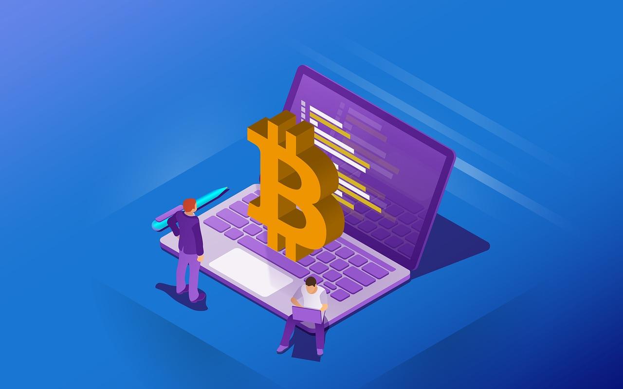 Bitcoins oder Aktien – was ist besser?