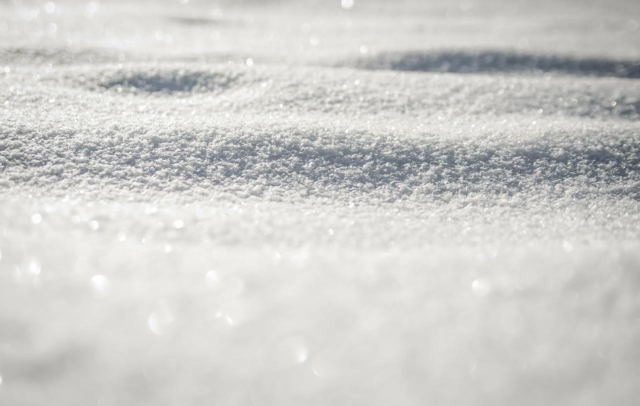 Winterreifen: worauf es beim Kauf ankommt