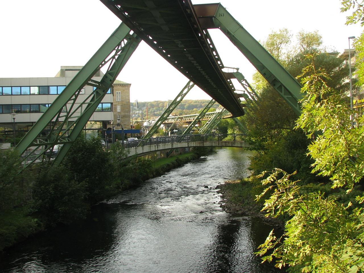 Die Burg Apotheke Wuppertal: Kundenservice auf höchstem Niveau im Herzen von Wuppertal