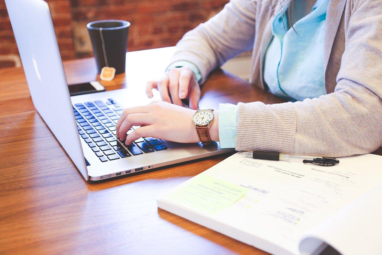 Textundwissenschaft: Damit die akademische Arbeit auch wirklich gelingt